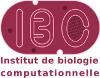 Institut de Biologie Computationnelle