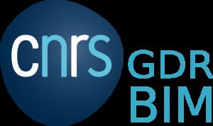 logo_gdr_new